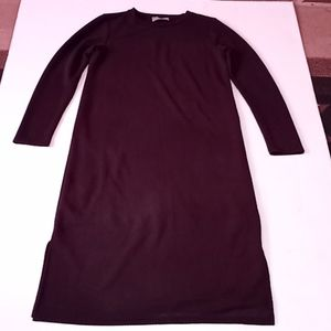 Modern Citizen Sweater Dress Size Small